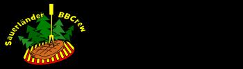 Sauerländer BBCrew