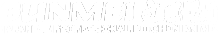 Bummei Logo