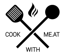 Cookwithme.at